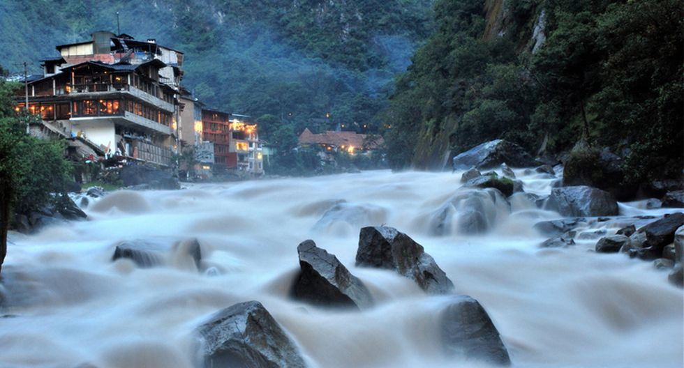Aguas CalientesLas aguas termales se conocen y utilizan desde tiempos remotos, como fuente terapéutica .