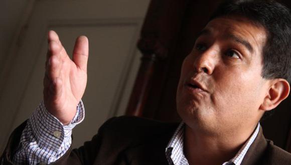 Advierten avalancha de 'narcocandidatos' en comicios de octubre