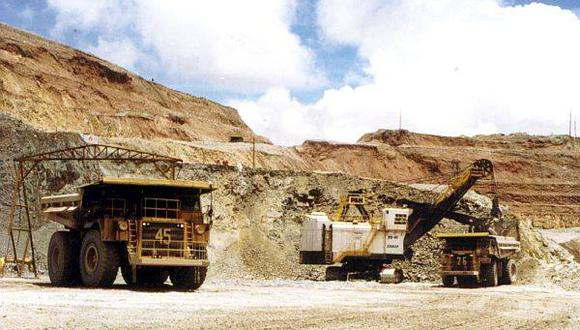 El proyecto de cobre la Granja ha ampliado sus reservas y busca la mejor tecnología para desarrollarlo.