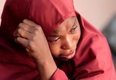 El tenebroso regreso de Boko Haram y sus secuestros masivos en escuelas en África