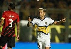 Aquí, Boca Juniors vs. Independiente: conoce los horarios en el mundo para ver en vivo la Superliga Argentina