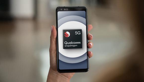 Los chips Snapdragon 865 y 765 estarán en la mayoría de los nuevos smartphones con Android de gama alta y media en 2020
