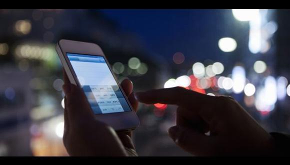 Elimina la fatiga visual con esta aplicación para smartphones