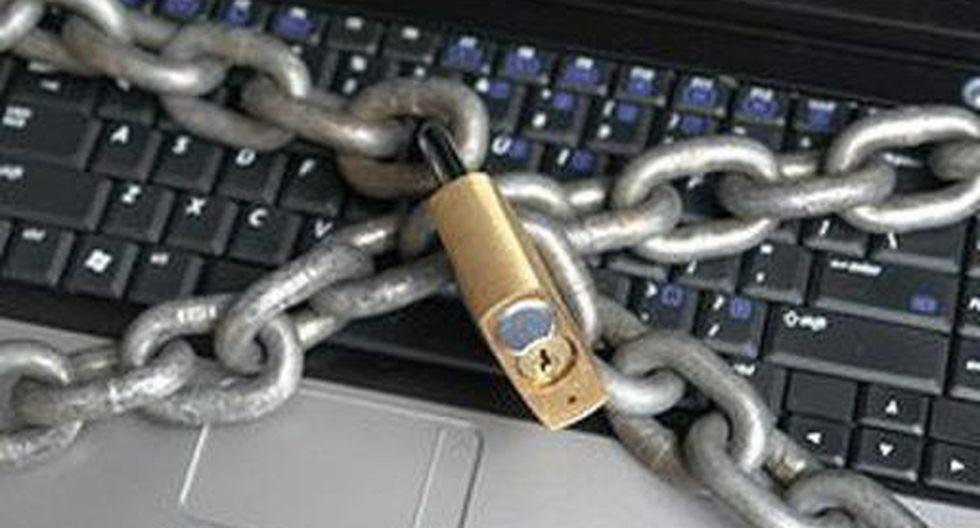 Cómo saltarse la censura informativa en Internet - 3