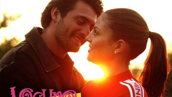 "Han pasado dos décadas desde que se estrenó la telenovela ""Locura de amor"" (Foto: Televisa)"