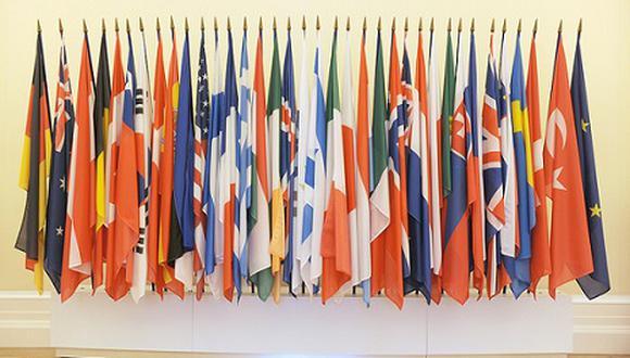 (Foto: OCDE)