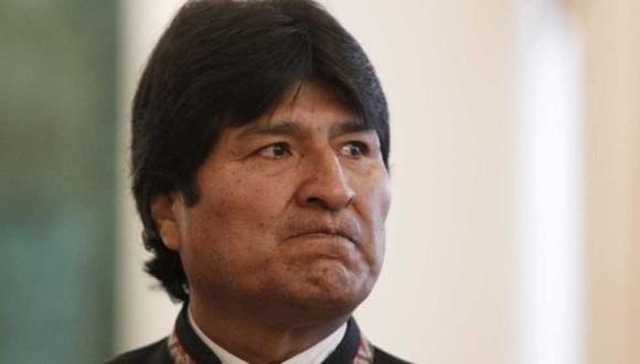 """Chile: """"Fallo de La Haya dañó corazón de la demanda boliviana"""""""