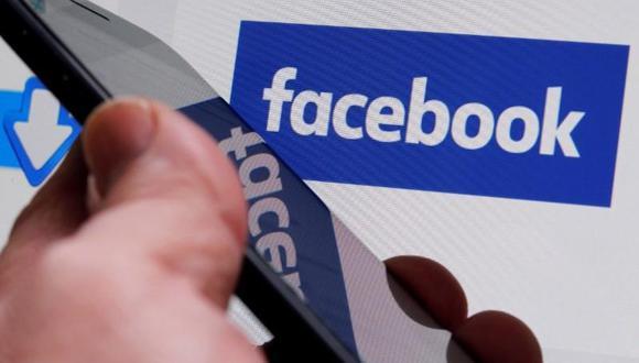 Para saber cuánto tiempo del día inviertes en Facebook, existen varias opciones tanto en Android como en iOS. (Foto referencial: Reuters)