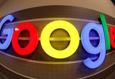 Google restablece Google Meet y otros servicios tras sufrir caída en varios países