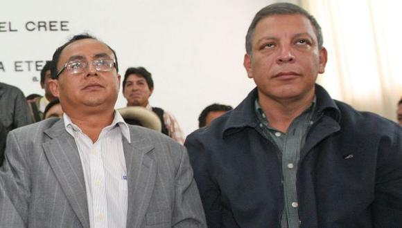 La izquierda peruana y la crisis en Venezuela