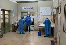 Coronavirus en Perú: 92 pacientes COVID-19 fueron dados de alta en Arequipa