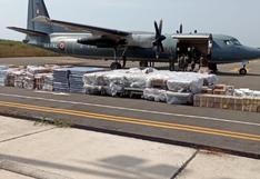 Loreto: Minsa descarta entrega de medicamentos vencidos en la comunidad de Antioquía