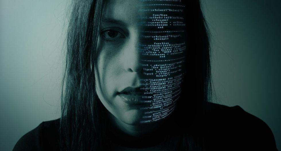 Los 'hackers' pueden vulnerar sistemas a través de una pecera o una máquina de café. (Pixabay)