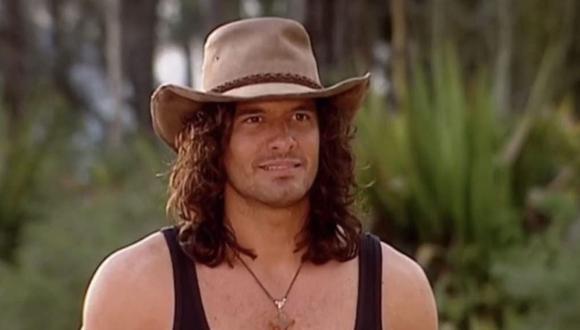 """La telenovela """"Pasión de Gavilanes"""" fue un éxito en América Latina. (Foto: Telemundo y Caracol Televisión)"""
