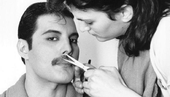 En abril de 1992, los demás miembros de Queen fundaron la Mercury Phoenix Trust y organizaron el Concierto Homenaje a Freddie Mercury (Foto: Getty)