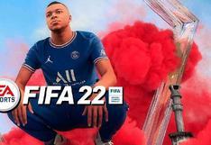 FIFA 22   Fecha de lanzamiento, precio y tráilers del nuevo juego de EA