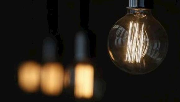 Aquí te dejamos algunos consejos para tener una casa más eficiente en cuanto al ahorro de energía. (Foto: Reuters)