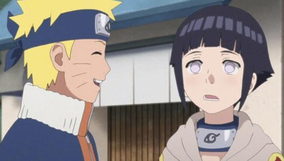 Boruto: todos los personajes de Naruto que han reaparecido en la vieja Konoha (Foto: cho-animedia)