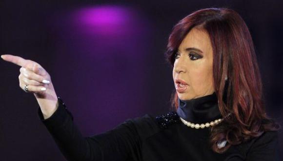 Argentina se propone reducir el desempleo a menos del 6,3%