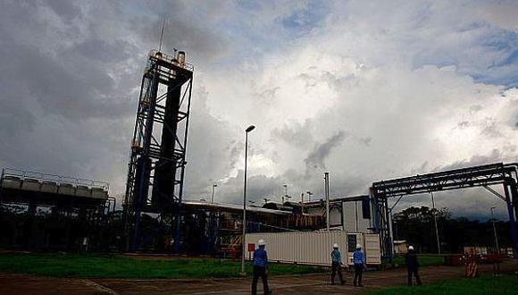 Perú atraerá inversiones por US$23 mil mlls. en hidrocarburos