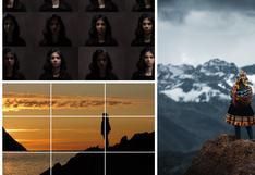 ¿Cómo sacar mejores fotografías con tu smartphone? 8 tips de un experto