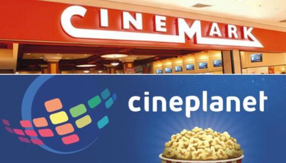 Cineplanet tiene hasta el día 16 de marzo de 2018 para cumplir con lo ordenado por el Indecopi, y Cinemark hasta el día 20 de marzo de 2018 para hacer lo propio.