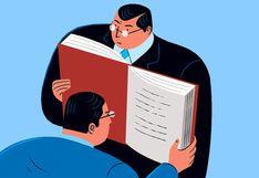 Tribunal Constitucional: ¿Cómo sería el nuevo proceso de elección de magistrados?