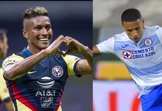 Liga MX 2021 EN VIVO: programación de hoy y resultados en directo de la fecha 10 del Torneo Clausura