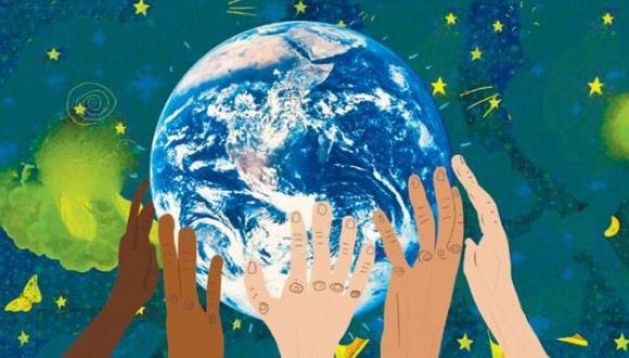 Un mundo maravilloso, por Ian Vásquez