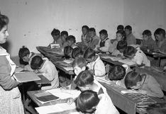 Hacia mayores opciones educativas, por Ian Vásquez