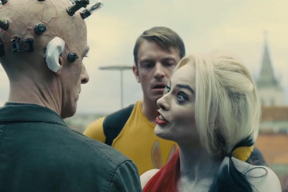 Con decenas de personajes, la mayoría nuevos para el Universo Extendido de DC, la nueva película de Warner Bros. puede ser algo confusa. Aquí una guía de quien es quien para el filme que se estrena el próximo 4 de agosto. (Foto: Warner Bros. Pictures)