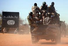 La muerte del líder del Estado Islámico en el Sahel: un golpe clave para controlar el terrorismo islamista