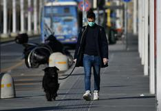 ¿Podría el Covid-19 volverse un virus estacional como la gripe?