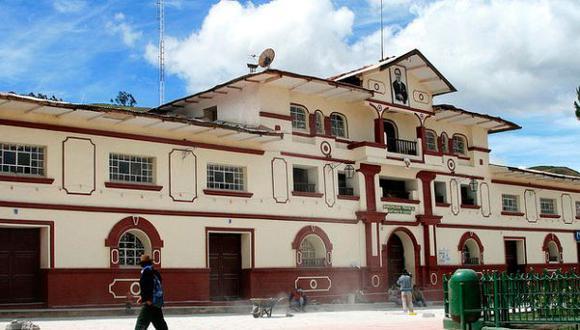 Santiago de Chuco es la capital de la Poesía en el Perú