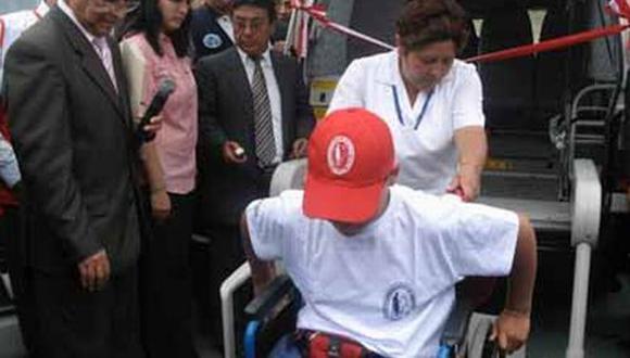 Debate: ¿Derogar la interdicción y curatela de discapacitados?