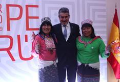 ARCOmadrid cierra su mejor edición en 10 años con presencia peruana