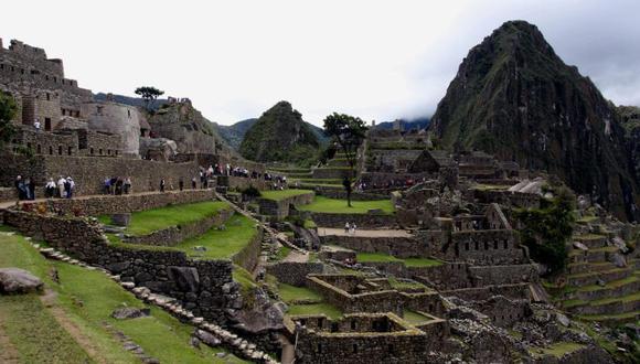 Los beneficiados podrán visitar un total de 55 sitios culturales y 22 áreas naturales protegidas. (Foto: Andina)