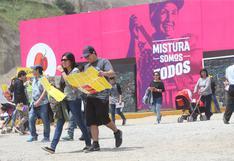 Mistura 2017: ¿Hacia dónde camina la feria gastronómica más grande de Latinoamérica?