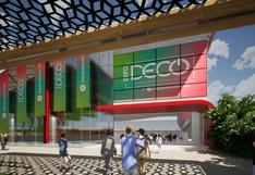 Expodeco 2020: la feria de arquitectura, decoración y diseño anuncia su primera edición virtual | FOTOS
