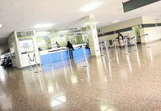 Essalud cancela 76 compras directas tras detectarse presuntas irregularidades