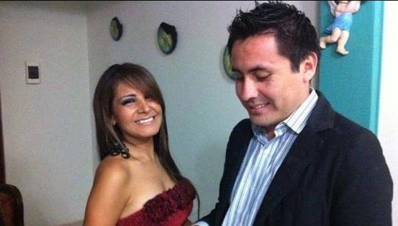 Suspendieron audiencia a esposo de Edita Guerrero
