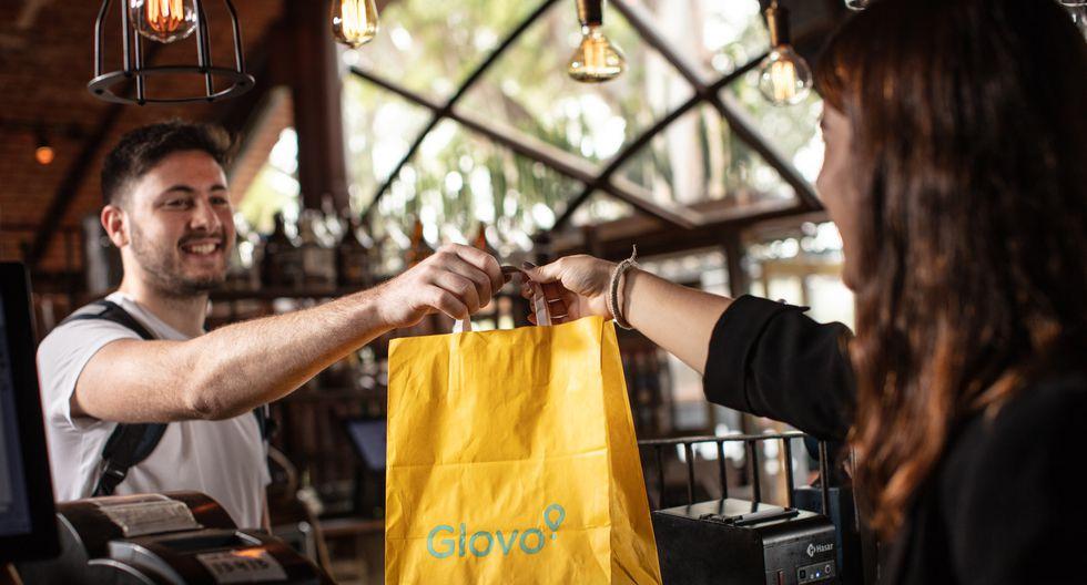 Glovo realizó un listado de los platos peruanos más pedidos por sus usuarios. Entre estos destacó el pollo a la brasa, ubicado dentro del filtro 'pollo', que representa el 22% del total de pedidos. Le sigue el lomo saltado y el caldo de gallina.