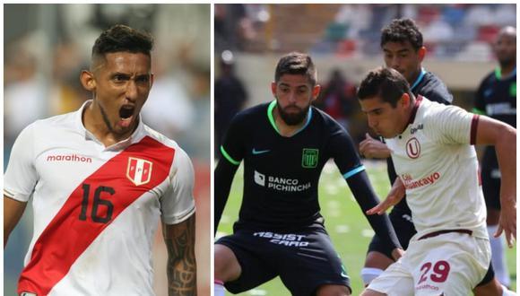 En la industria del fútbol en el Perú no hay una cifra aproximada del costo de la pandemia, pero considerando el panorama general se espera que la industria del fútbol no sea ajena al cierre del año en cifras rojas. (Foto: El Comercio)