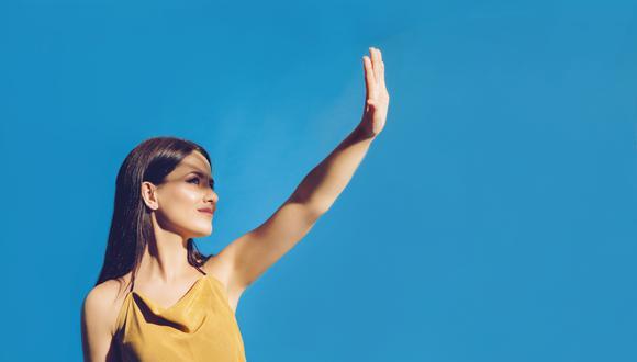 Te damos diversos tips para el uso adecuado del protector solar y su importante papel para el cuidado de la piel. (Foto: Shutterstock)