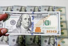 México: ¿a cuánto se cotiza el dólar?, HOY miércoles 25 de marzo de 2020