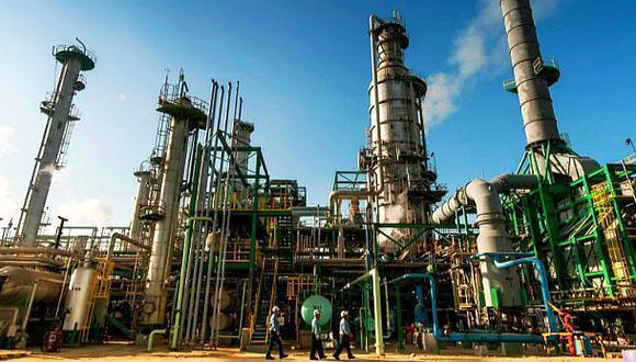 La sobreoferta y la pandemia generaron la caída del precio del petróleo en mayo pasado. (Foto:Andina)