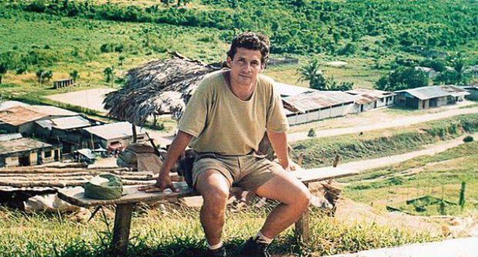Humala ha sido vinculado al caso en repetidas oportunidades. El primer proceso penal contra él se inició en setiembre del 2006. (Foto: Difusión)