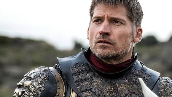 """Uno de los protagonistas de  """"Game of Thrones"""" usó su cuenta de Instagram para lanzar su crítica sobre final de la Copa Libertadores que se suspendió nuevamente. (Foto: HBO)"""