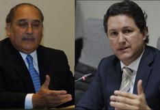 Somos Perú, radiografía del partido que tendrá candidato presidencial propio tras 20 años