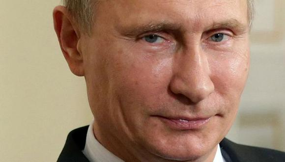 Vladimir Putin es actualmente el segundo líder ruso que más tiempo ha estado en el poder después de Stalin, pero podría superar al exjefe comunista. (AFP).
